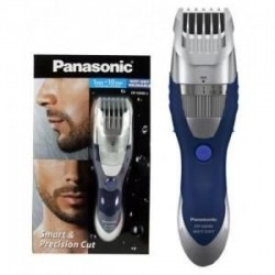 Tondeuse Panasonic GB40 barbe