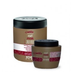 Seliar masque CURL 1000 ml