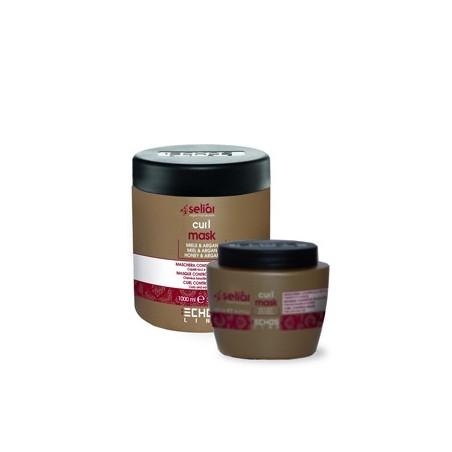 Seliar masque CURL 1000 ml