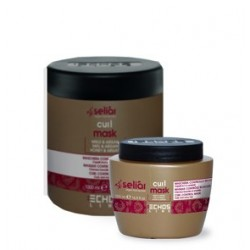Seliar masque CURL 500 ml