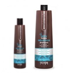 Seliar shampoing THERAPY Rebalance 1000 ml