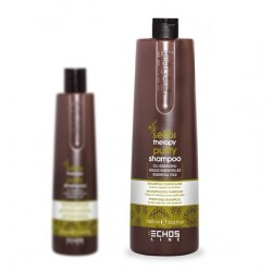 Seliar shampoing THERAPY Purity 1000 ml
