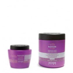 Seliar masque KROMATIK 1000 ml