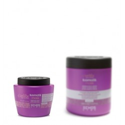 Seliar masque KROMATIK 500 ml