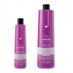 Seliar shampoing KROMATIK 1000 ml