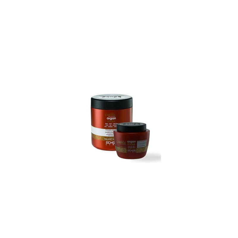 Seliar masque ARGAN 1000 ml