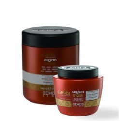 Seliar masque ARGAN 500 ml