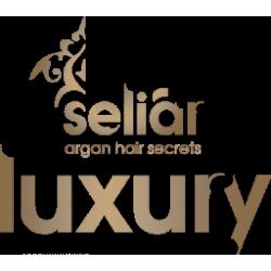 logo echosline seliar luxury