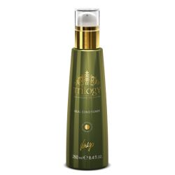 Vitality's Ideal conditionner TRILOGY 450 ml
