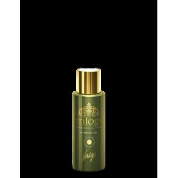 Vitality's 3 Perfet oil TRILOGY 100 ml