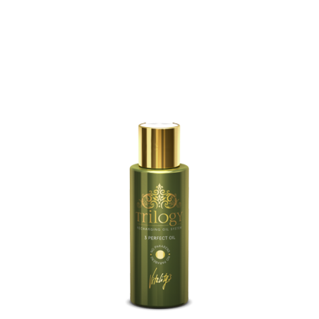 Vitality's 3 Perfet oil TRILOGY 100 ml