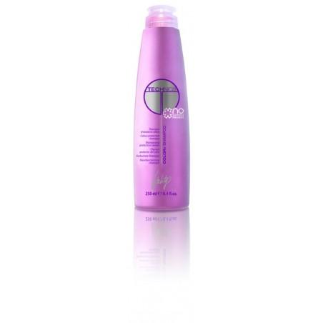 Vitality's shampoing Color+ Technica 250 ml