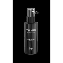 Vitality's For Man Tonic ReInforcing 100 ml