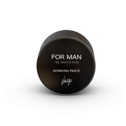 Vitality's For Man Working Paste 75 ml