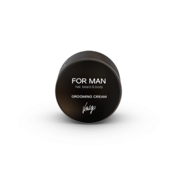 Vitality's For Man Grooming...