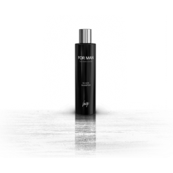 Vitality's For Man Shampoing Silver 240 ml