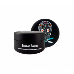 BAUME BARBE 75 ML GENERIK