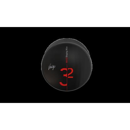 Vitality's Weho noir Shaping Wax 75 ml