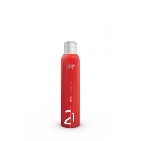 Vitality's Weho Texturizing Spray 200 ml