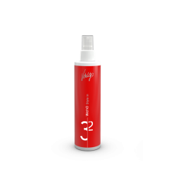 Vitality's Weho Style In 200 ml