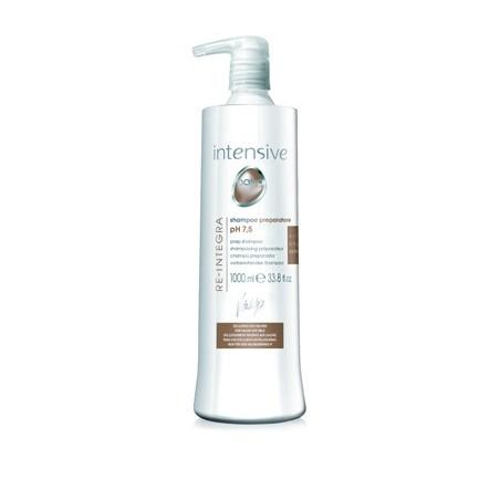 vitalitys aqua bain re integra 1000 ml