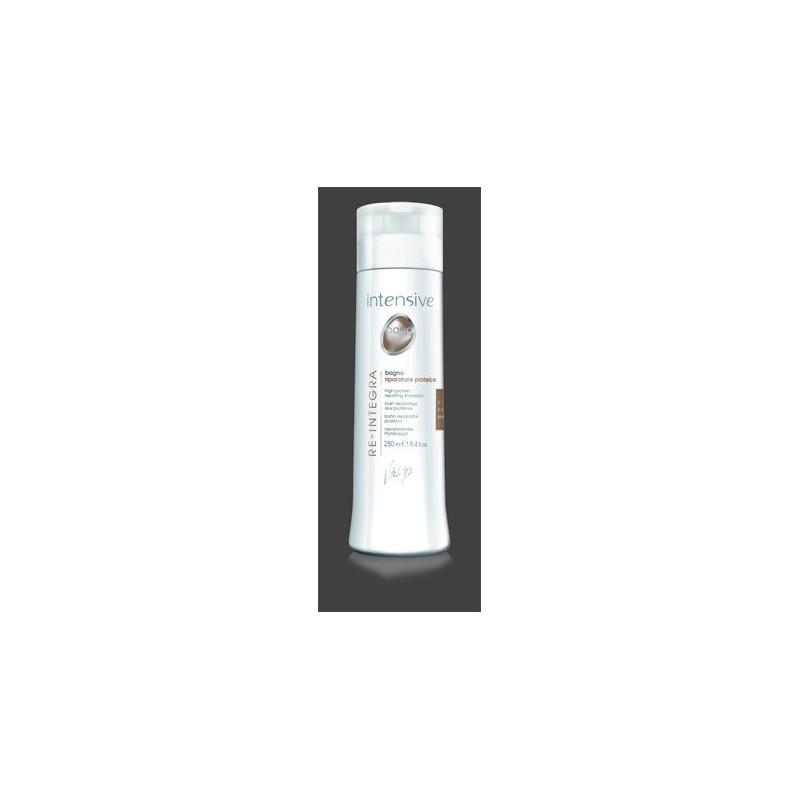 vitalitys aqua bain re integra 250 ml