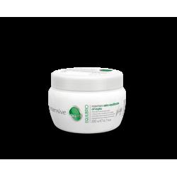 Vitality's masque Sebo Equilibrant Aqua 200 ml