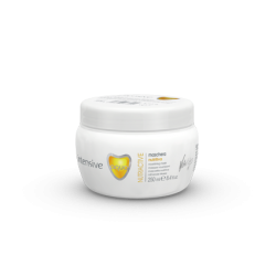 Vitality's masque Aqua nutri active 250 ml