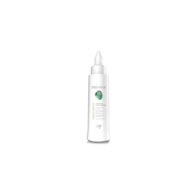 Vitality's traitement Aqua 100 ml equilibrant