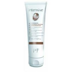 Vitality's traitement Aqua Re Integra 150 ml