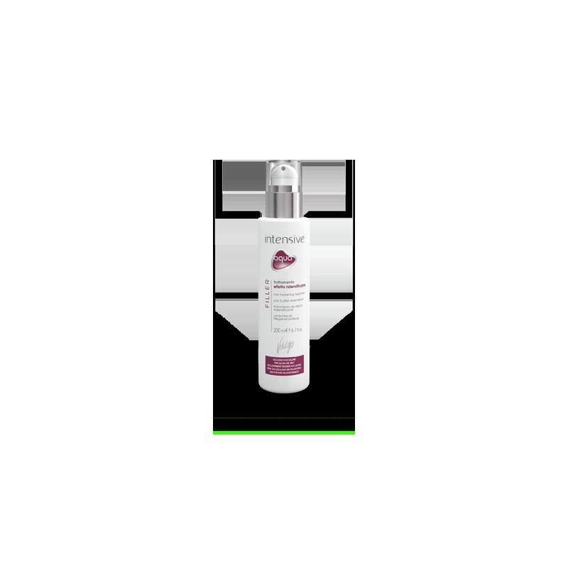 Vitality's traitement redensifiant Aqua Filler 200 ml