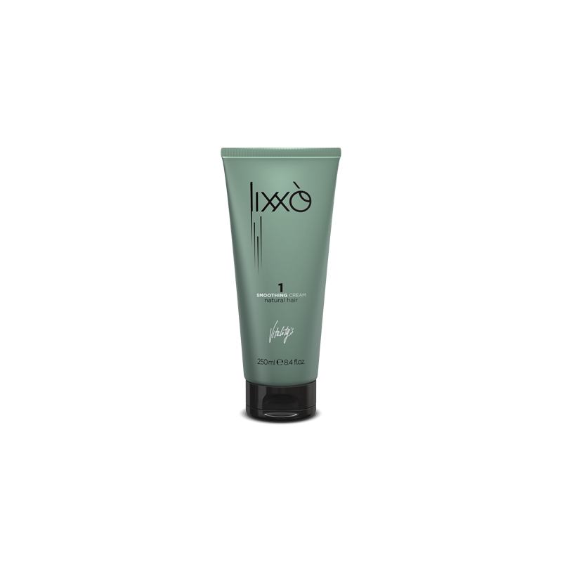 Vitality's crème lissante LIXXO 250 ml 1