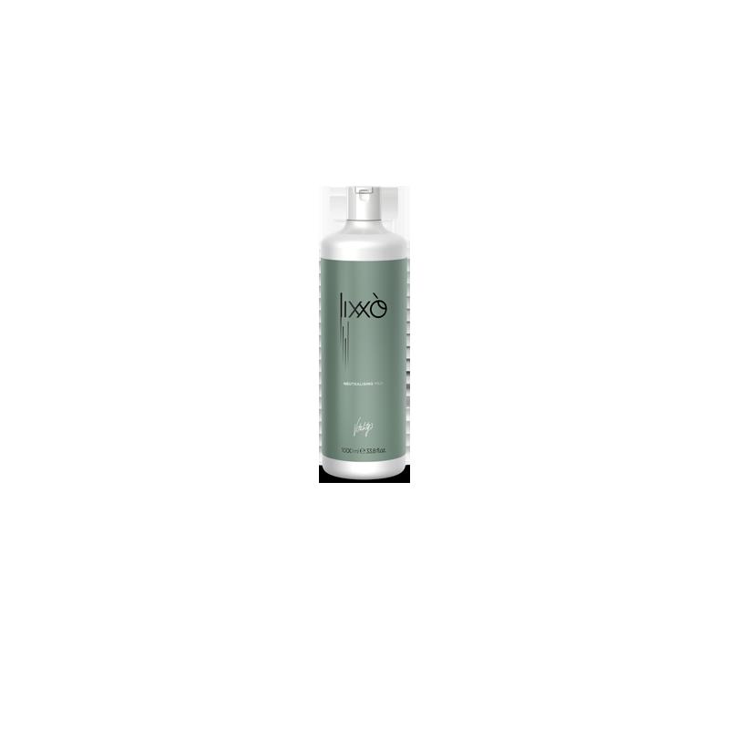 Vitality's lait neutralisant LIXXO 1000 ml