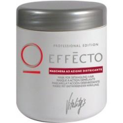 Vitality's masque Effecto 1000 ml