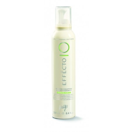 Vitality's mousse forte Effecto 250 ml