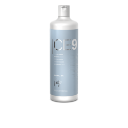 Vitality's oxydant ICE 9 30V 1000 ml