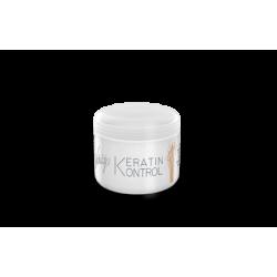 Vitality's masque Keratin Control  200 ml