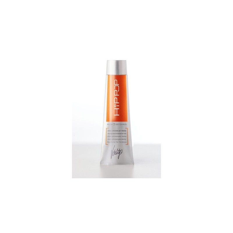 Vitality's crème de coloration HIP HOP 60 ml tube