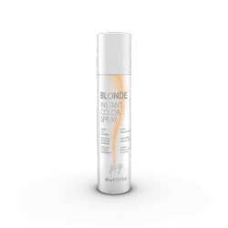Vitality's spray retouches racines Instant Color Spray 80 ml blonde