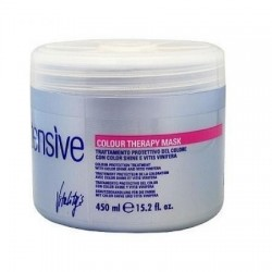 Vitality's masque Colour Therapy Intensive 450 ml