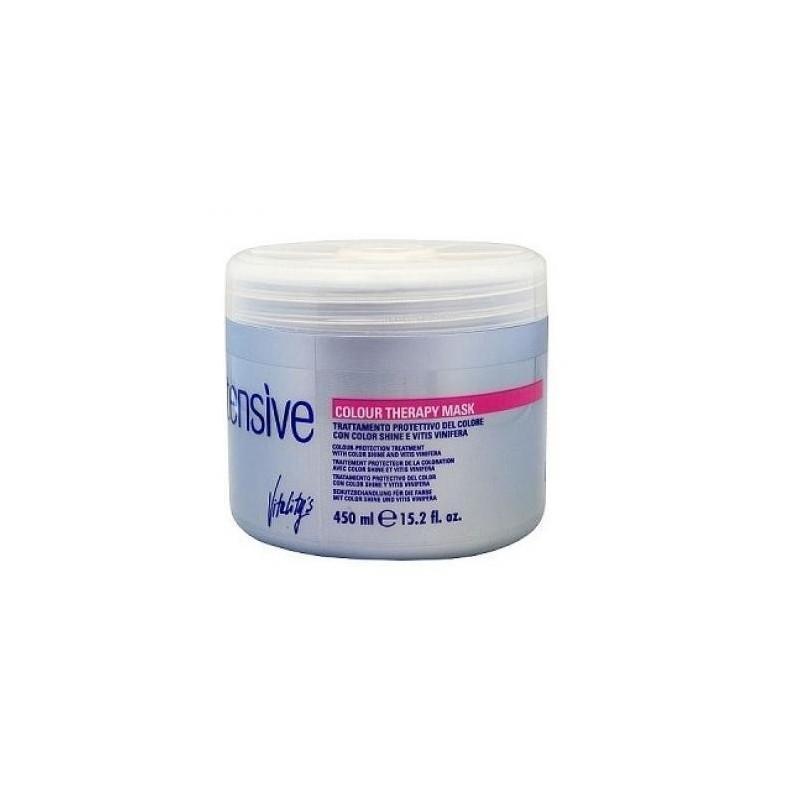 Vitality's masque Colour Therapy Intensive 450 ml