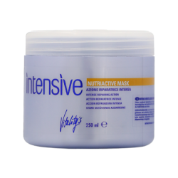 Vitality's masque NutriActiv Intensive 250 ml