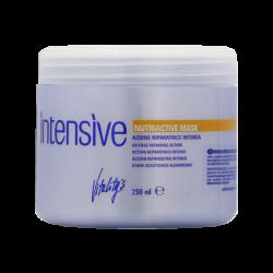 Vitality's masque NutriActiv Intensive 250 ml