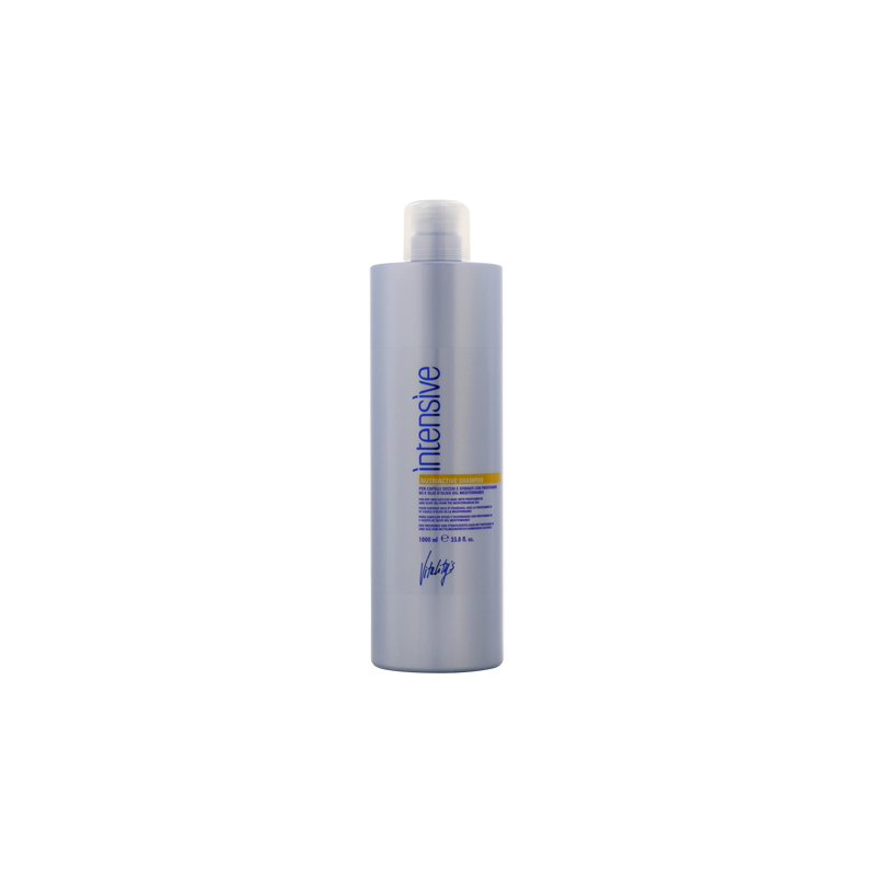 Vitality's shampoing Intensive 1000 ml nutriactive