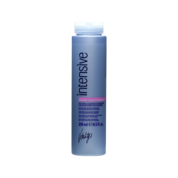 Vitality's  shampoings Intensive 250 ml frequency light