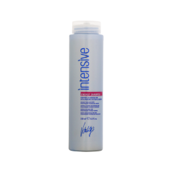 Vitality's gamme shampoings Intensive 250 ml energy