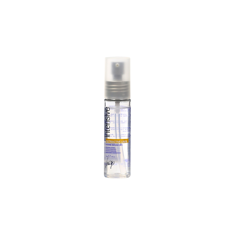 Vitality's serum Intensive NutriActive linfa 30 ml