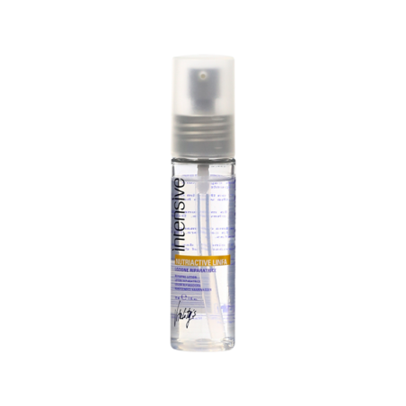Vitality's serum Intensive NutriActive linfa 30 ml