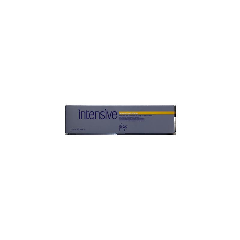 Vitality's serum NutriActive Intensive Ceramides 4x10ml