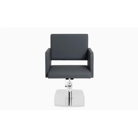 fauteuil pahi henri base brus